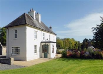 Cassetown House in North Tipperary