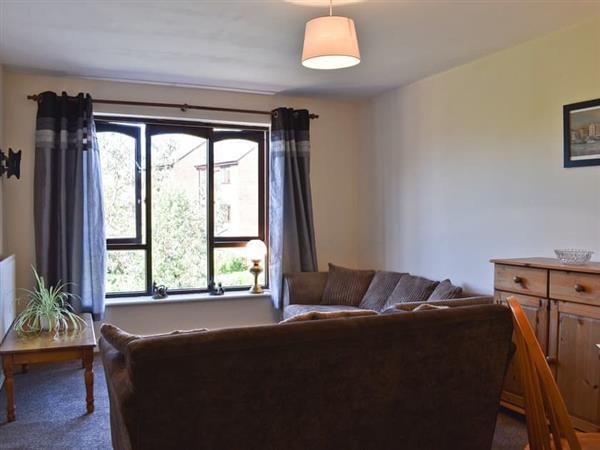 Catalina Apartment in Poole, Dorset