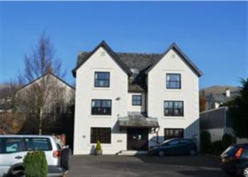 Catbells - Hewetson Court  in Cumbria