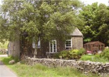 Chapel House in Cumbria