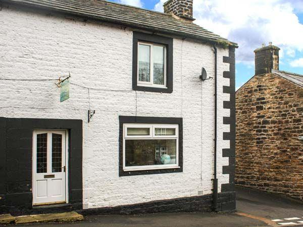 Chare Close Cottage in Northumberland