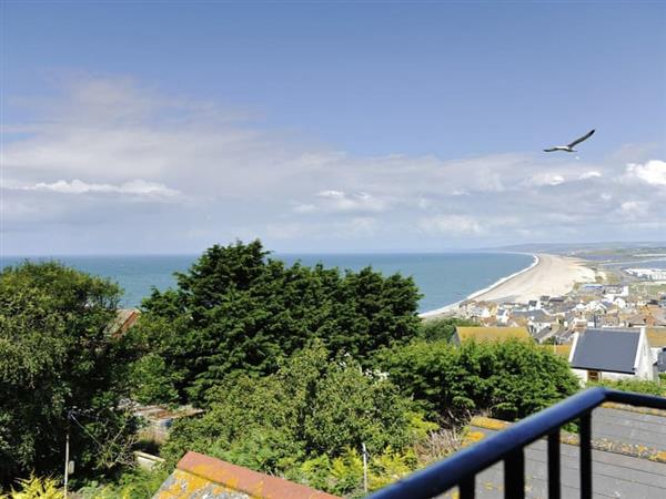 Chesil View House from Bluechip Holidays