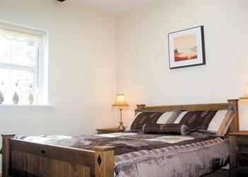 Chloes Country Cottages - Sarahs Cottage in Wexford