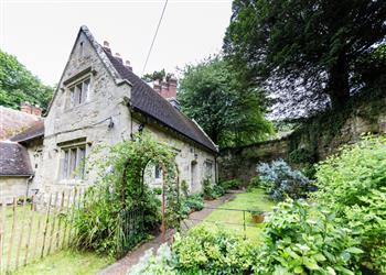 Church House in Isle of Wight
