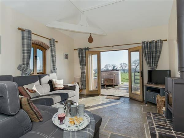 Church View Retreat Holiday Cottages - Butterpot Cottage from Cottages 4 You