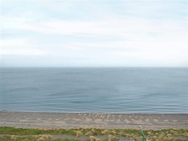 Clybane in Ramsey, Isle Of Man