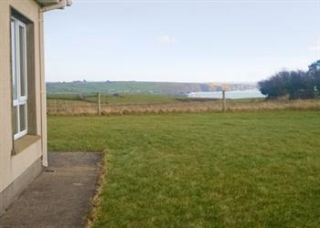 Copper Coast Cottages - Radharc Na Farraige in Waterford