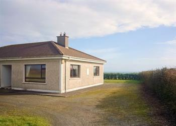 Copper Coast Cottages - Seaspray in Waterford