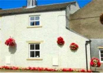 Corner Cottage  in North Yorkshire