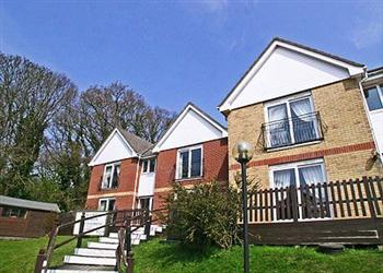 Creek Gardens Apartments - Dickins in Isle Of Wight