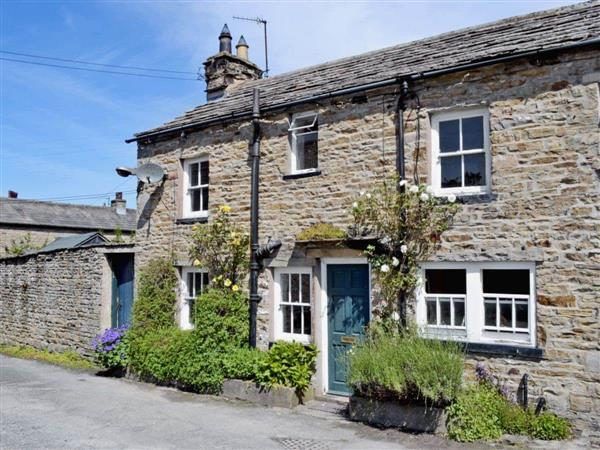 Late deals holiday cottages north yorkshire