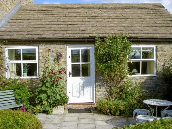 Curlew Cottage in Durham