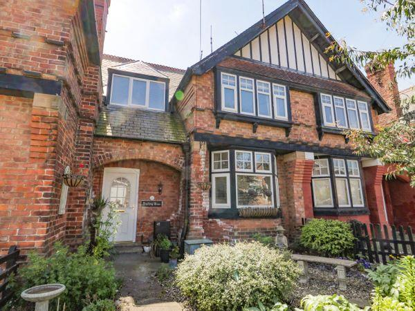 Destiny Rose From Sykes Holiday Cottages Destiny Rose Is In Whitby Pet Friendly Read Reviews Ammonite is a delightful character holiday cottage set in a tranquil yard off church street on whitby's historic east side. uk holiday shop