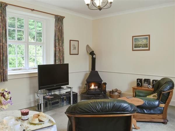 Didworthy Country House - Moorlands in Didworthy, near South Brent, Devon