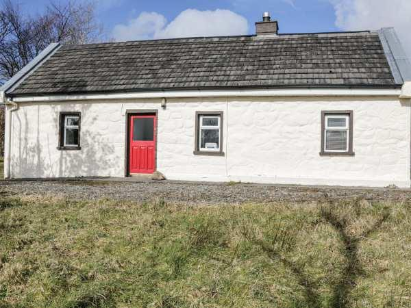 Dolan's Cottage from Sykes Holiday Cottages