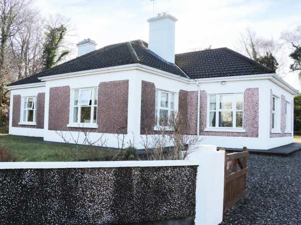 DonRoss Cottage in Mayo