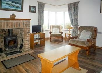 Doonbeg Holiday Cottage in Clare