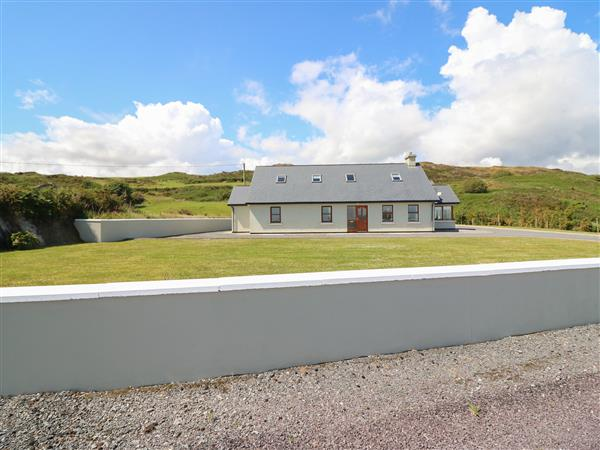 Dooneen from Sykes Holiday Cottages