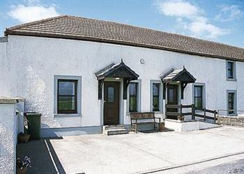 Dove Cottage in Cumbria