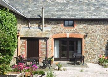 Downe Holiday Cottages - Clematis Cottage from Cottages 4 You