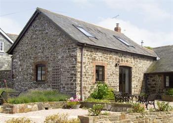 Downe Holiday Cottages - Japonica from Cottages 4 You