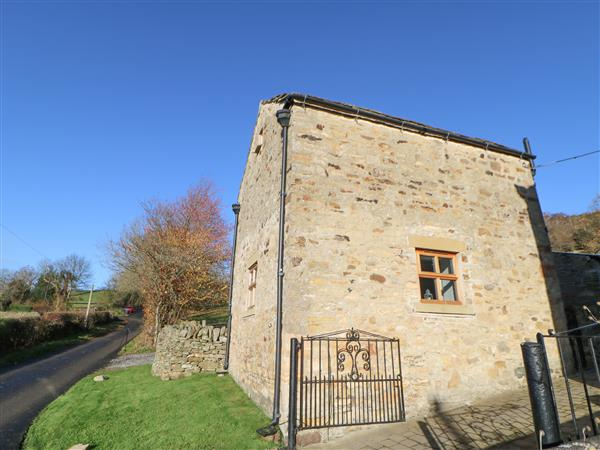 Drover's Cottage in Durham
