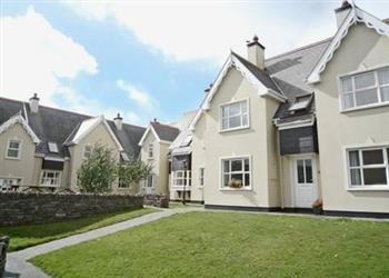 Durrus Holiday Homes in Cork