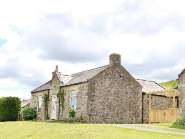 East Crossthwaite Cottage in Durham