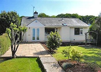 Elberry House  in Devon