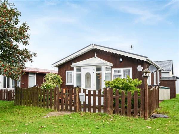 Enjoy Your Stay Cottage, Bridlington, North Humberside