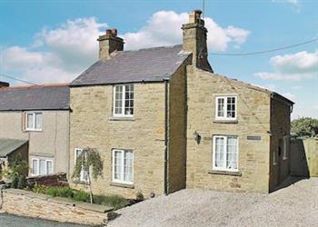 Epworth Villa in Clwyd