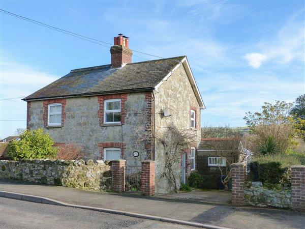 Farm Cottages in Isle of Wight