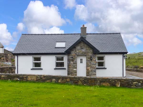 Farmhouse in Clare
