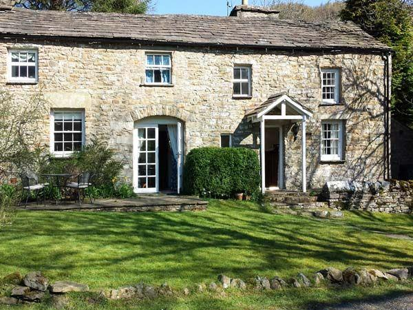 Farrier's Cottage in Garsdale, Cumbria