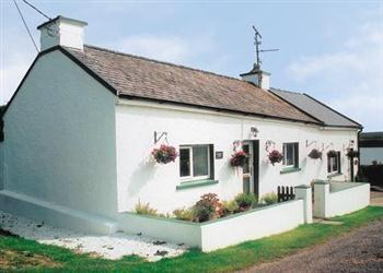 Fishermans Cottage in Cork