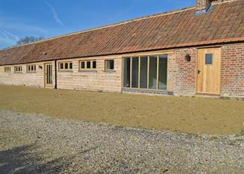 Foxham Farmhouse Holiday Cottages - Orchard Cottage in Wiltshire