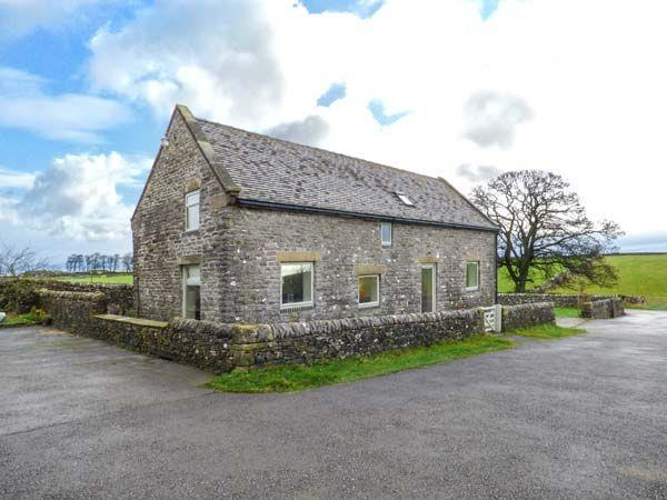 Gag Barn from Sykes Holiday Cottages