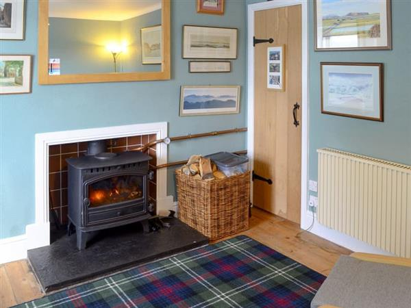 Gairs Cottage from Cottages 4 You