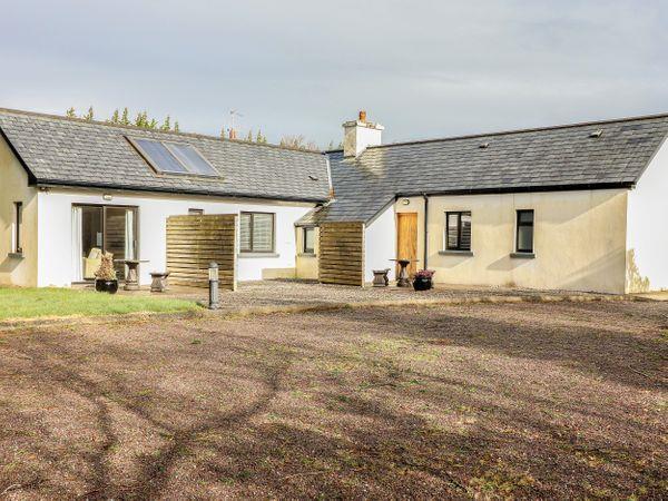 Gap of Dunloe Suite in Kerry