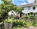 Garden Cottage in Threlkeld, near Keswick - Cumbria