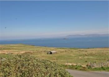 Glenburn House Apt 2 in Isle Of Skye