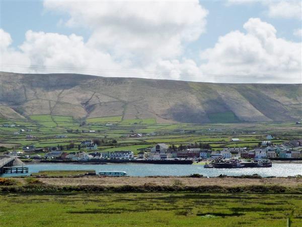 Glor Na Farraige in Kerry