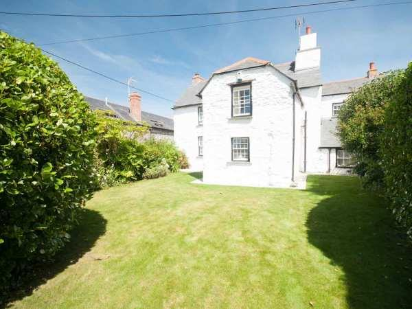 Great Weston from Sykes Holiday Cottages