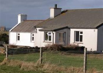 Greystone in Isle Of Orkney