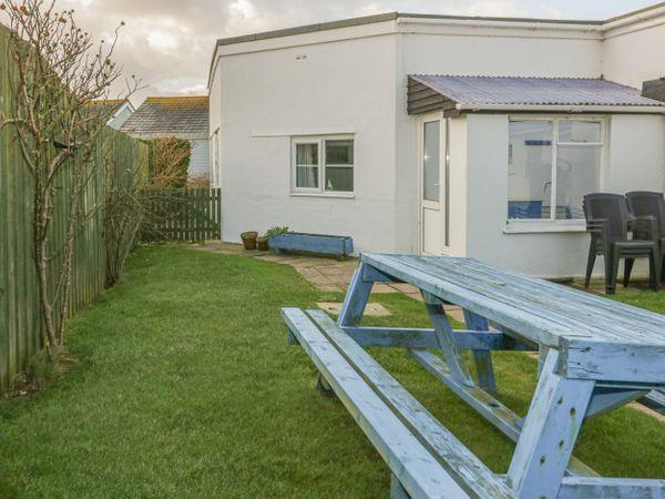 Gull Cottage from Sykes Holiday Cottages