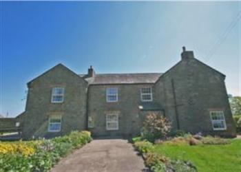 Harlow Hill Farmhouse in Newcastle upon Tyne, Tyne And Wear