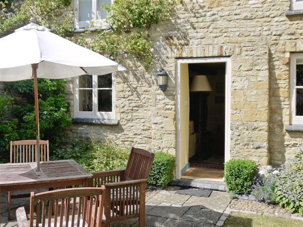 Haywards Cottage, Gloucestershire