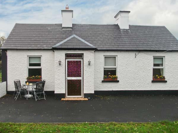 Hazel Cottage, Galway