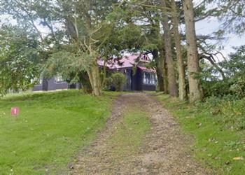 Heathland Cottages - Number 1 in Dorset