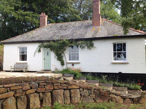 Hedgelea from Sykes Holiday Cottages